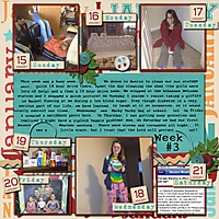 2012_week_3_-_CAP_Project_2012_-_January_-_cbj_simplify_your_365_4.jpg