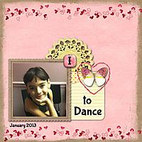 2013-01-15-Ndance.jpg