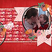 2013-02-05_-Love-Bug.jpg