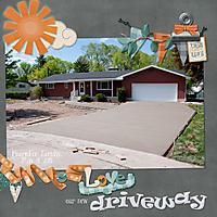 2013-05-new-driveway.jpg