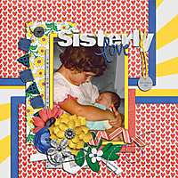 2013-06-28_LO_Sisterly-Love.jpg
