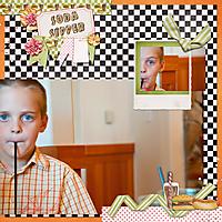 2013-06-soda-sipper.jpg