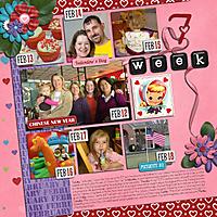 2013-08-04_LO_Week-7.jpg