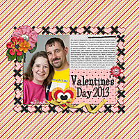 2013-08-14_LO_Valentine_s-Day.jpg