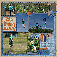 2013-08-17-Zipline.jpg