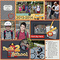 2013-08-27_FirstDayOfSchool_LRTcrispautumn-.jpg