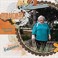 2013-08-31---Deanna.jpg