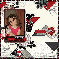 2013-09-04-liz-firstmovie.jpg