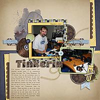2013-09-08_LO_James-Camera-Tinkering.jpg