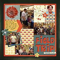 2013-09-13-BN-Field-Trip.jpg