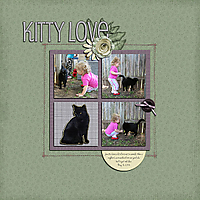2013-09-13_LO_Kitty-Love.jpg