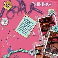 2013-10-chocolate-puzzle.jpg