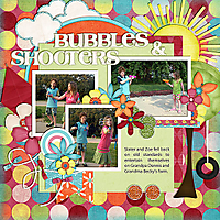 2013-10-dd_bubbles_and_shooters.jpg