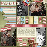 2013-12-17_LO_Moore-Christmas-Celebration.jpg