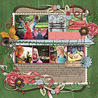2013-7_Fairy_garden_program.jpg