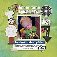 2013-Aug-Hayden-Sleep-Dinner.jpg