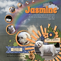 2013-Aug17-RIP-Jasmine.jpg