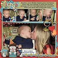 2013-Feb-3-Hayden-Kiss2.jpg
