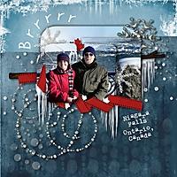 2013-Feb-Frozen-Niagara-Falls.jpg