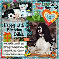 2013-Feb-Happy13thDillon.jpg