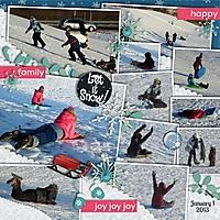 2013-January-1-Sledding.jpg