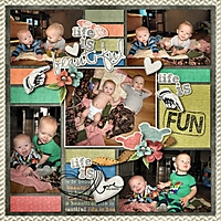 2013-January-Kids-2.jpg
