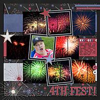 2013-July-4th-Fest.jpg