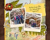 2013-family-spring-break.jpg