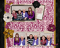 2013-grandma-with-kids-copy.jpg