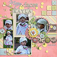 201303_KaylaFaces_web.jpg