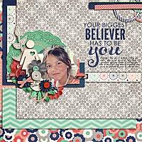 20130510_BelieveInYourself_WEBResized.jpg