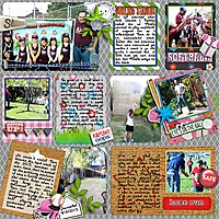 20130917_DowlingStadium_WEB.jpg