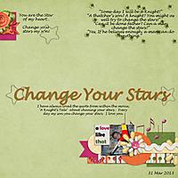 2013Mar31_ChangeYourStars_.jpg