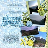 2013_01_18_almost_heaven_HFD_ACaseOfTheBlues_600.jpg