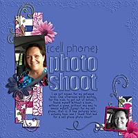 2013_04_22_cell_phone_photo_shoot_HFD_JoyInTheMorning_600.jpg