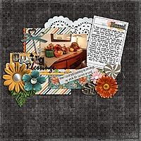 2013_11_28_counting_blessings_SDS_CountingBlessings_575.jpg