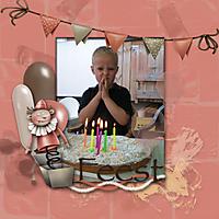 2013_27_HSA_Happy_Anniversary_600.jpg