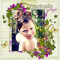 2013_29_Sept_practically_perfect_600.jpg
