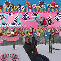 2013_69_bdate_season_of_joy_600.jpg