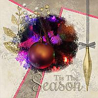 2013_wordart_christmas01.jpg