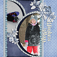 2014-02-08_-Winter-Play.jpg