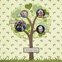 2014-02-15_LO_Witgen-Love-Tree.jpg