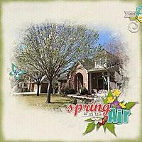 2014-02-28_LO_Spring-is-in-the-Air.jpg