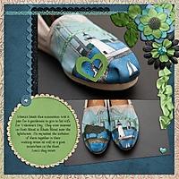 2014-02-rhode-island-shoes.jpg