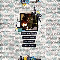 2014-04-13_Sunday_iPad_web.jpg