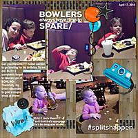 2014-04-17_Kolten_s_Bowling_BD_post.jpg