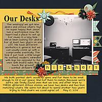2014-05-10_Desks_web.jpg