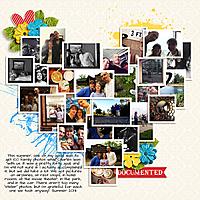 2014-06-01_3x100_web.jpg
