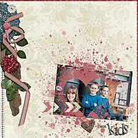 2014-06-love-these-kids.jpg