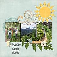 2014-06-preston-valley-hike.jpg